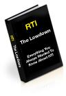 RTI - The Lowdown